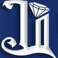 Lexinvest Company